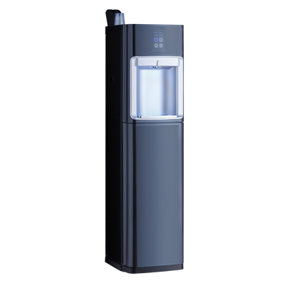 Vanndispenser Unlimited Touch
