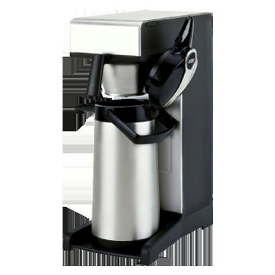 Kaffemaskin BRAVILOR BONAMAT TH