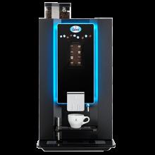 kaffemaskin Animo Touch