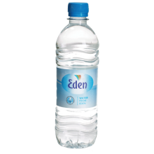 Vannflasker Eden
