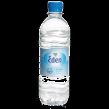 Eden Vannflasker med dit logo