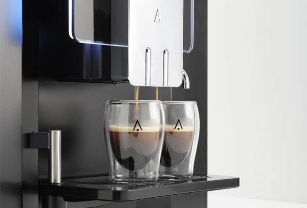 Filterkaffemaskiner